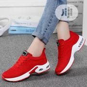 Sneakers for Ladies/Women Available in Different Sizes | Shoes for sale in Lagos State, Victoria Island