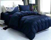 Best Quality Bedspread | Home Accessories for sale in Lagos State, Lekki Phase 1