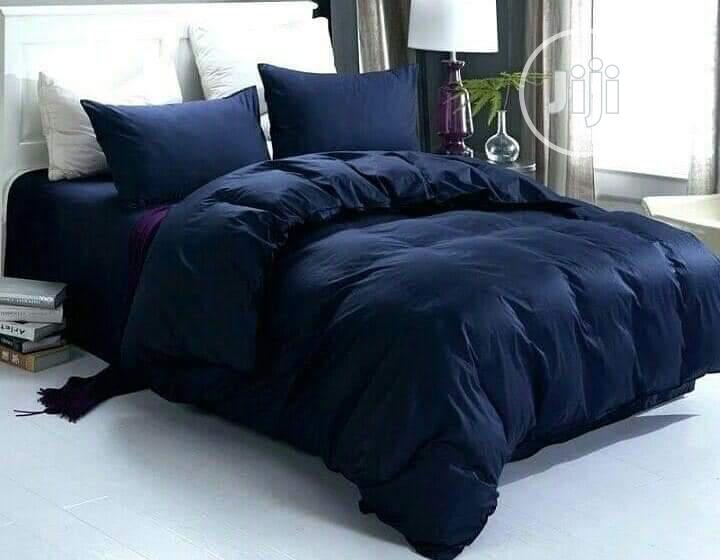 Best Quality Bedspread