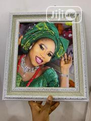 Your Frames,Mugs, Throw Pillow And Customized Towels Are Available | Photography & Video Services for sale in Ogun State, Ado-Odo/Ota