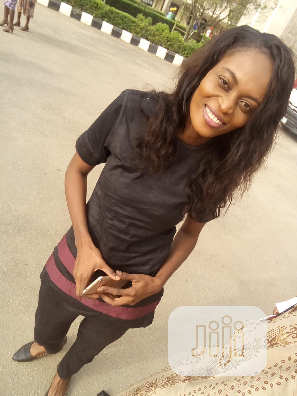 Office CV | Office CVs for sale in Ado-Odo/Ota, Ogun State, Nigeria