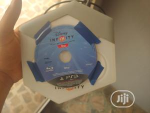 Disney Inifity 2.0 Ps3   Video Games for sale in Abuja (FCT) State, Wuse