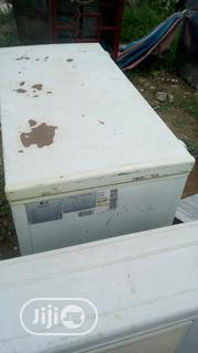 Fridges To Iceblock Making Machines | Manufacturing Equipment for sale in Abuja (FCT) State, Central Business Dis