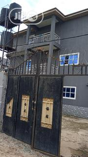 30 Rooms Selfcontain Hostel Futo For Sale | Commercial Property For Sale for sale in Imo State, Owerri