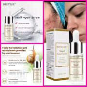 Snail Repair Serum | Skin Care for sale in Abuja (FCT) State, Kabusa