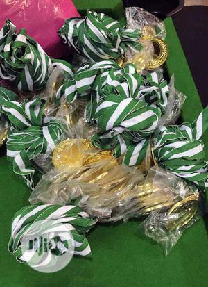 New Medals | Arts & Crafts for sale in Lagos State, Surulere