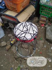 Home And Bar Stool | Furniture for sale in Lagos State, Alimosho