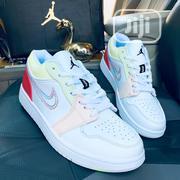 Nike Jordan | Shoes for sale in Lagos State, Lagos Island