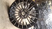 16inch For Corolla., Pontiac, Golf | Vehicle Parts & Accessories for sale in Lagos State, Mushin