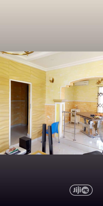Expert In Interiors & Exteriors Decorations
