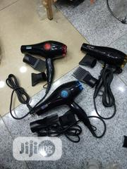 Professional Hair Dryers | Tools & Accessories for sale in Lagos State, Lagos Island