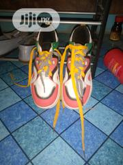 ABO Shoe For Sell | Shoes for sale in Kwara State, Isin