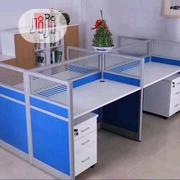 Workstation   Furniture for sale in Lagos State, Surulere