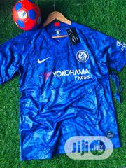 Club Jersey | Clothing for sale in Lagos State, Amuwo-Odofin