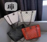 Channel Chai Bag   Bags for sale in Lagos State, Surulere