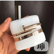 2 In One Bangle   Jewelry for sale in Lagos State, Alimosho