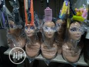 Long Shoulder Dummy | Hair Beauty for sale in Lagos State, Lagos Island