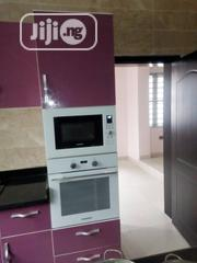 4bedroom Bungalow For Sale At Gowon Estate   Houses & Apartments For Sale for sale in Lagos State, Alimosho