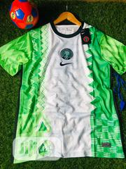 Football Jersey | Clothing for sale in Lagos State, Amuwo-Odofin