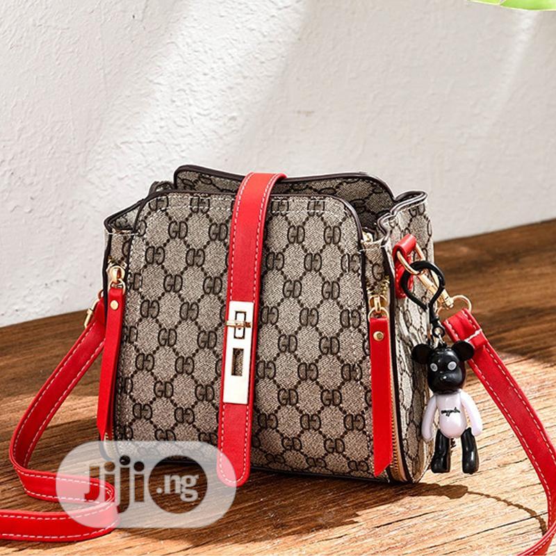 Ready Stock 2020 Women Bag | Bags for sale in Benin City, Edo State, Nigeria