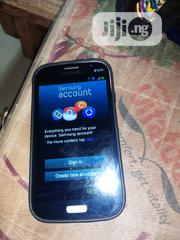 Samsung Galaxy Grand 3 16 GB White | Mobile Phones for sale in Abuja (FCT) State, Abaji