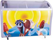 Showcase Freezer 303 | Store Equipment for sale in Abuja (FCT) State, Wuse