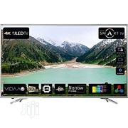 TV With Free Wall Bracket - Gold Brand:Skyrun| | TV & DVD Equipment for sale in Abuja (FCT) State, Wuse