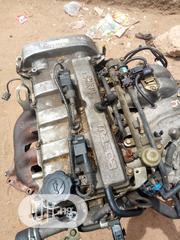 Engine Premacy | Vehicle Parts & Accessories for sale in Kwara State, Ifelodun-Kwara