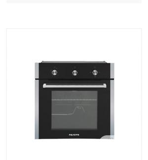 Polystar Built-in Gas + Electric Oven   Kitchen Appliances for sale in Abuja (FCT) State, Jahi