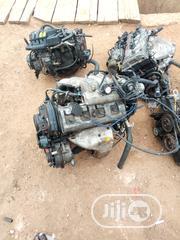 Camry 5s Engine | Vehicle Parts & Accessories for sale in Kwara State, Ifelodun-Kwara