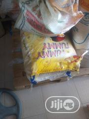 Rice Bag/Mesurement | Meals & Drinks for sale in Oyo State, Ibadan