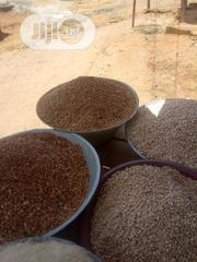 Nigeria Beans | Meals & Drinks for sale in Oyo State, Ibadan