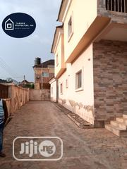 4 Bedroom Detached Duplex For Rent | Houses & Apartments For Rent for sale in Abuja (FCT) State, Apo District