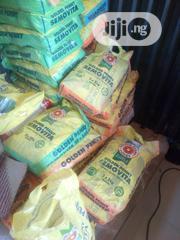 Semovita Food | Meals & Drinks for sale in Oyo State, Ibadan