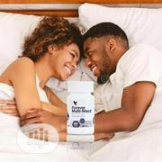 Forever Multi Maca | Sexual Wellness for sale in Rivers State, Port-Harcourt