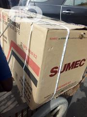 SPG 8800EC Sumec Fireman Generator | Electrical Equipment for sale in Lagos State, Ojo