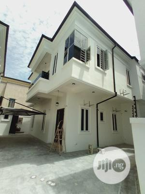 5 Bedroom Fully Detached Duplex   Houses & Apartments For Sale for sale in Lagos State, Lekki