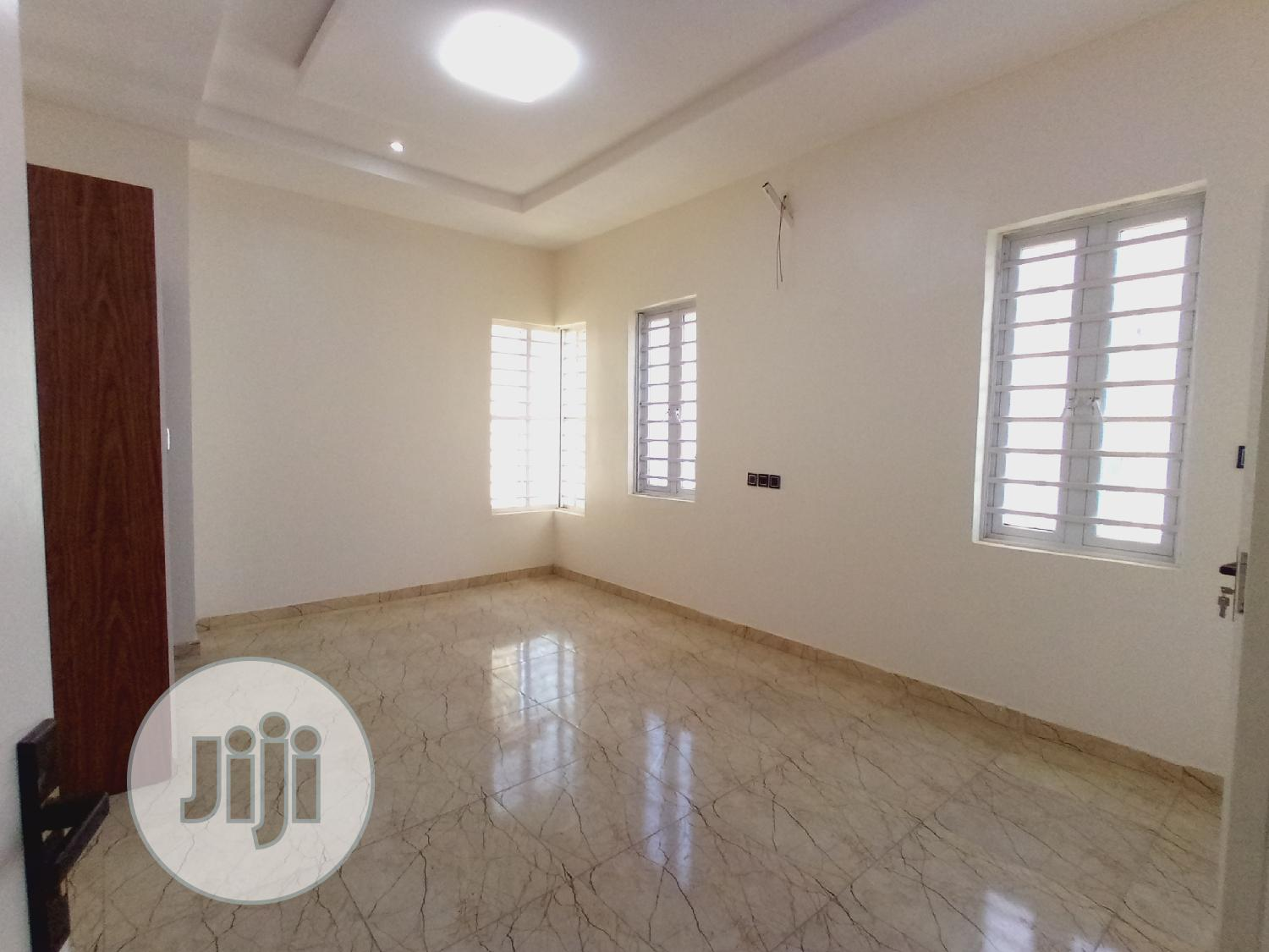5 Bedroom Fully Detached Duplex | Houses & Apartments For Sale for sale in Lekki, Lagos State, Nigeria