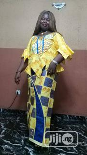 Senegalese Quality Gown | Clothing for sale in Lagos State, Ikeja