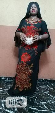 Senegalese No 1 Gown | Clothing for sale in Lagos State, Ikeja