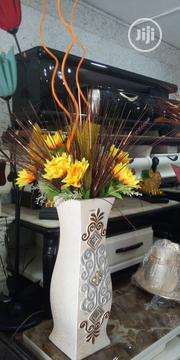 Flower Decoration Vase | Home Accessories for sale in Lagos State, Ajah