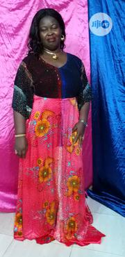 Beautiful Senegalese Ladies Gowns | Clothing for sale in Lagos State, Ikeja
