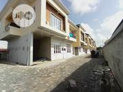 4bedroom Terrace Duplex For Rent | Commercial Property For Rent for sale in Lagos State, Lekki Phase 2