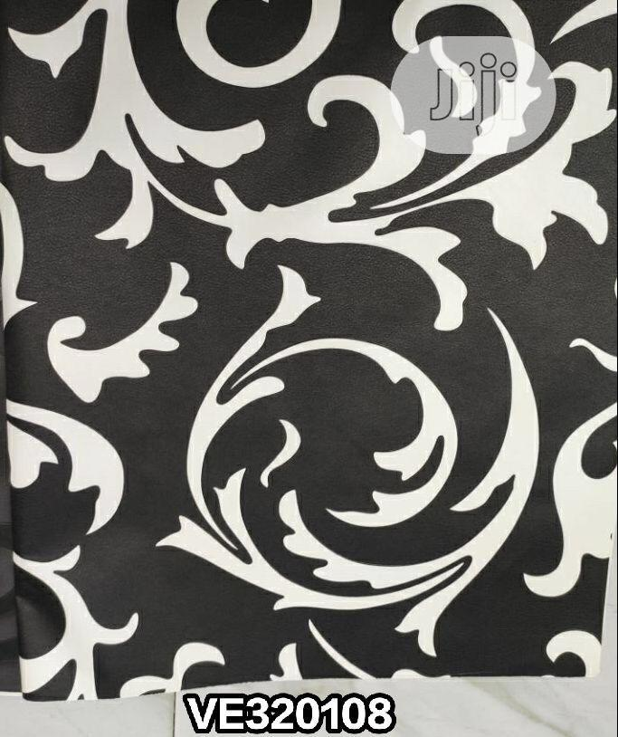 Quality Wallpaper | Home Accessories for sale in Ajah, Lagos State, Nigeria