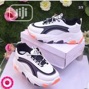 Sneakers For Women | Shoes for sale in Edo State, Benin City