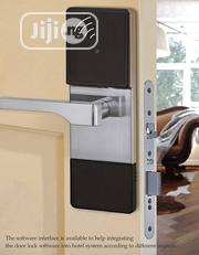 Hotel Card Lock Installation at Best Price | Computer & IT Services for sale in Rivers State, Port-Harcourt