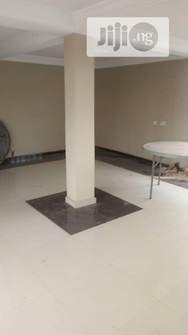 Brand New Executive Hotel At Independence Layout Enugu State | Commercial Property For Sale for sale in Enugu / Enugu, Enugu State, Nigeria