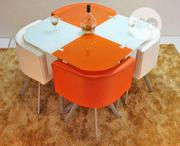 Dining Table   Furniture for sale in Lagos State, Ikoyi