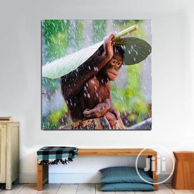 Art Work With Quality Flame | Arts & Crafts for sale in Ajah, Lagos State, Nigeria