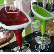 Plastic Bar Stool | Furniture for sale in Lagos State, Ojo